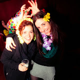 2015-02-21-post-carnaval-moscou-230.jpg