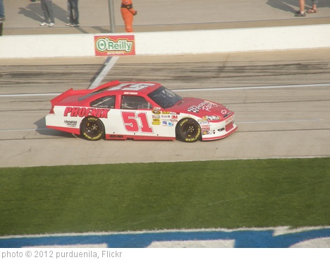 'Kurt Busch' photo (c) 2012, purduenila - license: http://creativecommons.org/licenses/by/2.0/