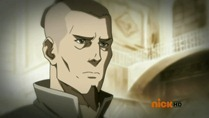 Legend of Korra EPisode 09.mp4_snapshot_12.18_[2012.06.09_16.24.01]