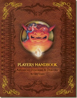 dnd_products_dndacc_02410000_pic3_en