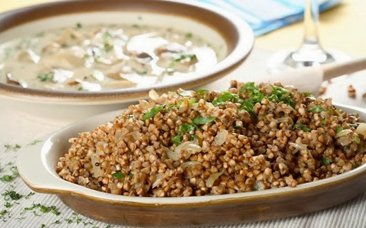 how_to_cook_buckwheat_in_multicookers