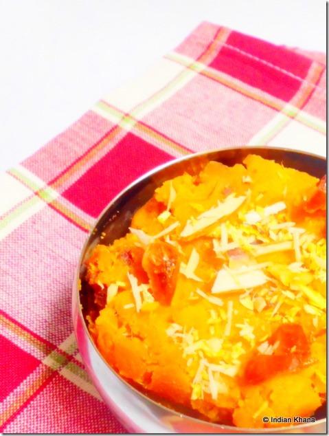 SarkaraiValli Kizhangu halwa sweet potato halwa recipe