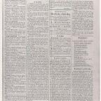 Gazeta Radomska nr 51 z 11 czerwca 1889 – ze Staszowa cz2.jpg