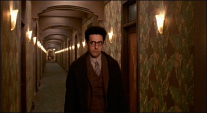 Barton Fink - 2