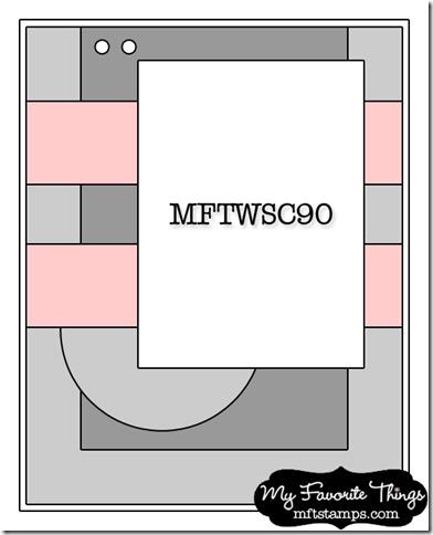 MFTWSC90