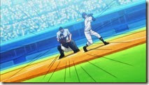 Diamond no Ace - 42 -11