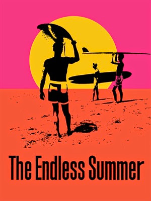 ENDLESS SUMMER 50TH
