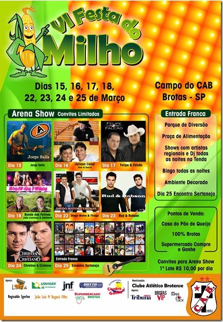 Festa_do_Milho_2012  1