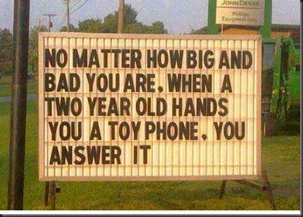 toy-phone