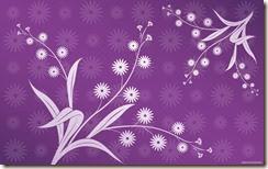 flores-flowers-flor-fleurs-484