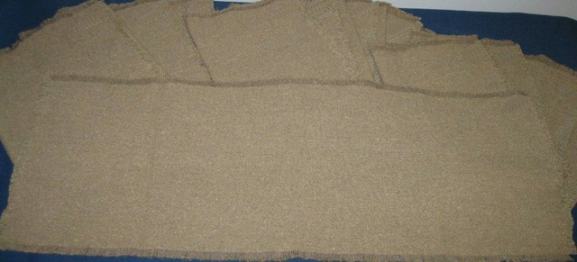 [Weavers%2520cloth%255B6%255D.jpg]