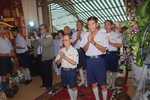 f3)LeViengCacTinh_NinhThuan_00.jpg