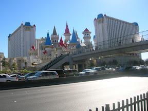 084 - Casino Excalibur.JPG