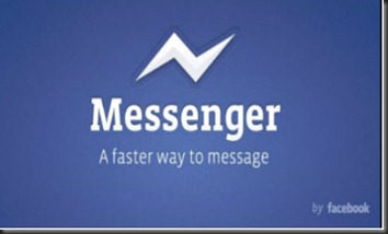 facebook-messenger-for-windows-launches
