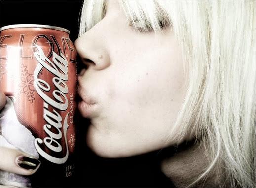 Love_Coca_Cola_by_EclipsedExistence