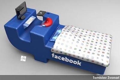 fb-bed2