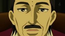 [Doki] Sankarea - 10 (1280x720 h264 AAC) [C2F1605D].mkv_snapshot_14.57_[2012.06.07_20.16.40]