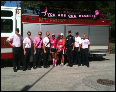 komenfire1