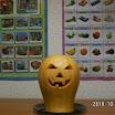 halloween_5_20110131_1902548064.jpg