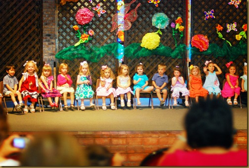 g 2 year old school play (5) edited