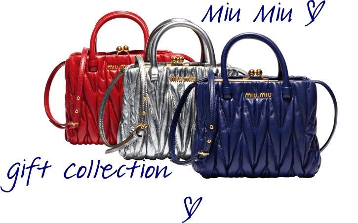miu-miu-gift-collection