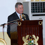 Mr. Michel Hyatt Addressing The Gathering_0028.jpg