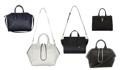 satchels.small