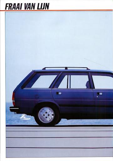 Peugeot_305_Break_1986 (2).jpg