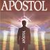 """El """"boom"""" de nuevos apóstoles (1° parte)"""