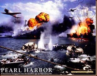 PearlHarbor01