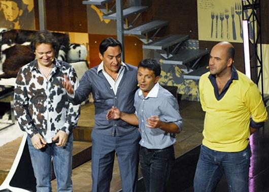 20091224172000_REN-TV-Kvartet-1
