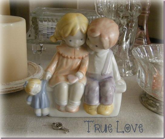 TrueLoveCropDSCN7069