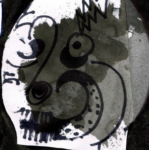 Kopia (3) av CCF20120117_00000