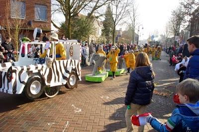 15-02-2015 Carnavalsoptocht Gemert. Foto Johan van de Laar© 034.jpg