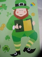 [table%25201980leprechaun%255B1%255D%255B5%255D.jpg]