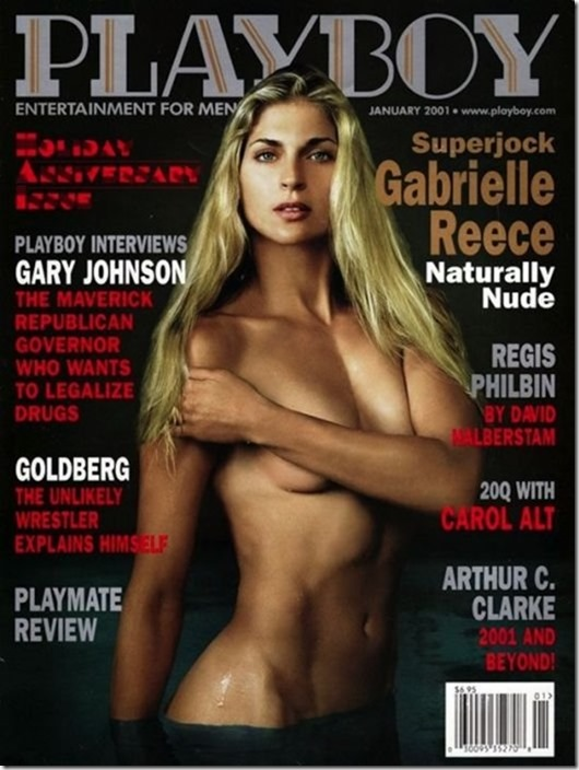 celebrities-playboy-covers-15
