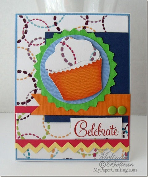 cupcake card-475_thumb[1]