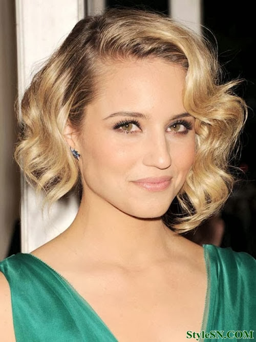 img5c0786055cdc7f9d4d32257873a489c3 New Short Bob Hairstyles For 2014