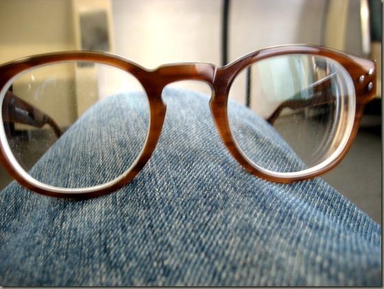 new specs 03