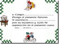 diplomas escolores (10)