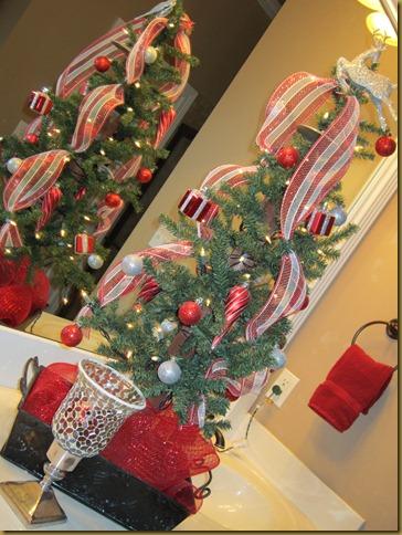 Christmas 2011 035