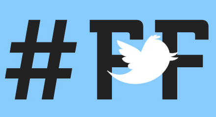 Que es #FF en Twitter