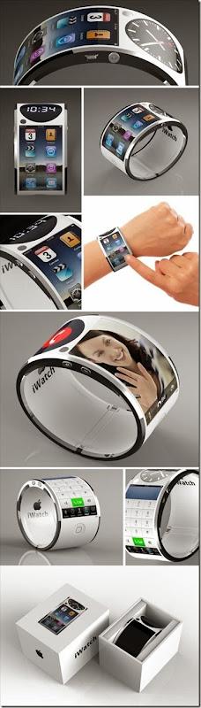 useful-gadgets-024