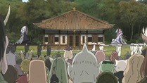 [HorribleSubs] Natsume Yuujinchou Shi - 09 [720p].mkv_snapshot_15.14_[2012.02.27_17.25.30]