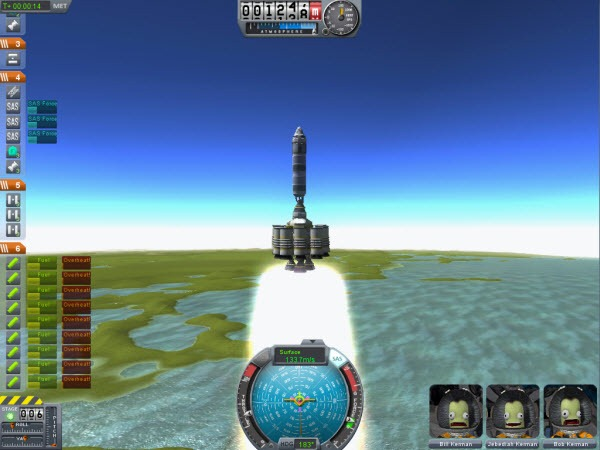 kerbal-space-program-2