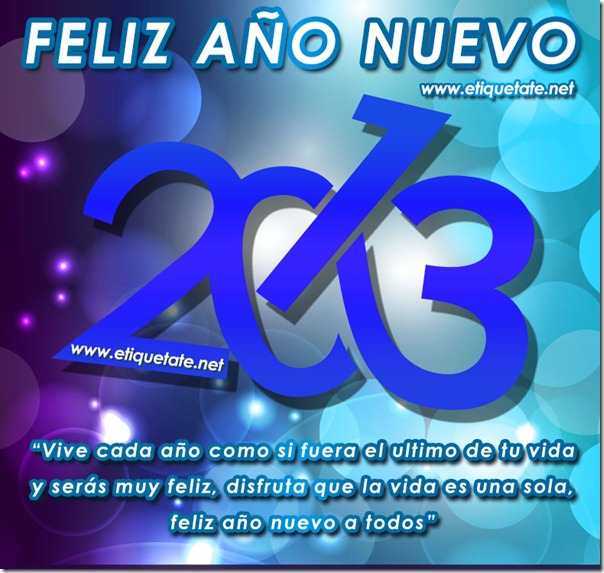00 - feliz 2013 (14)