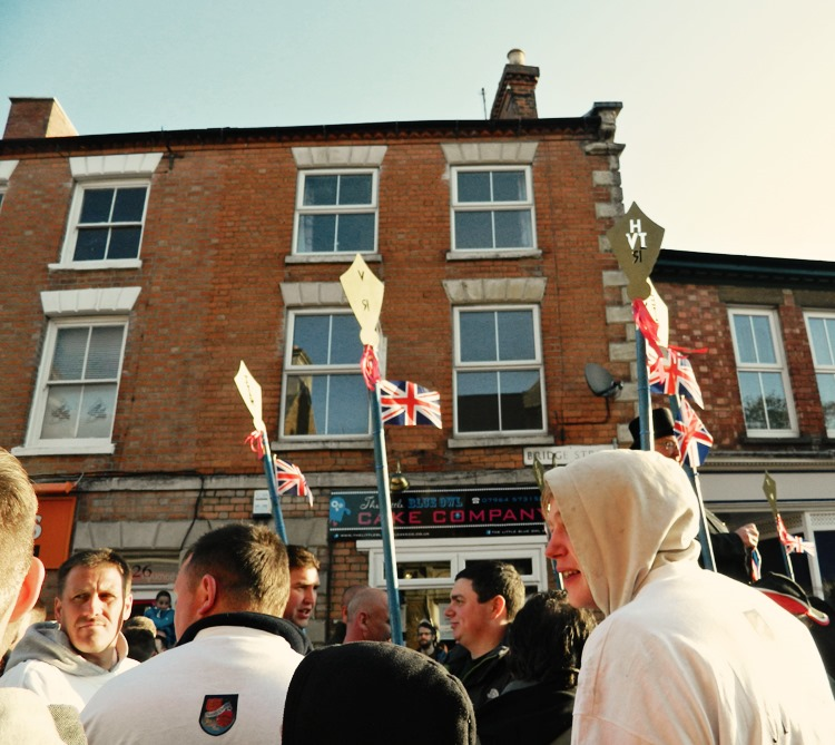 Rothwell-Proclamation-20134
