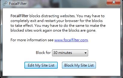 FocalFilter-07