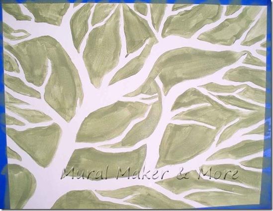 paint-winter-branch-3