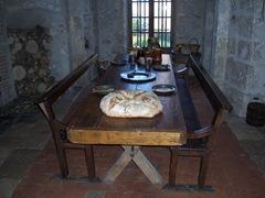 2011.10.16-048 cuisine médiévale